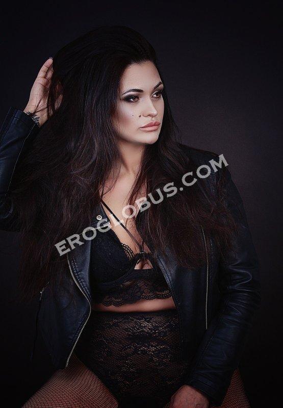 Дарья, 30