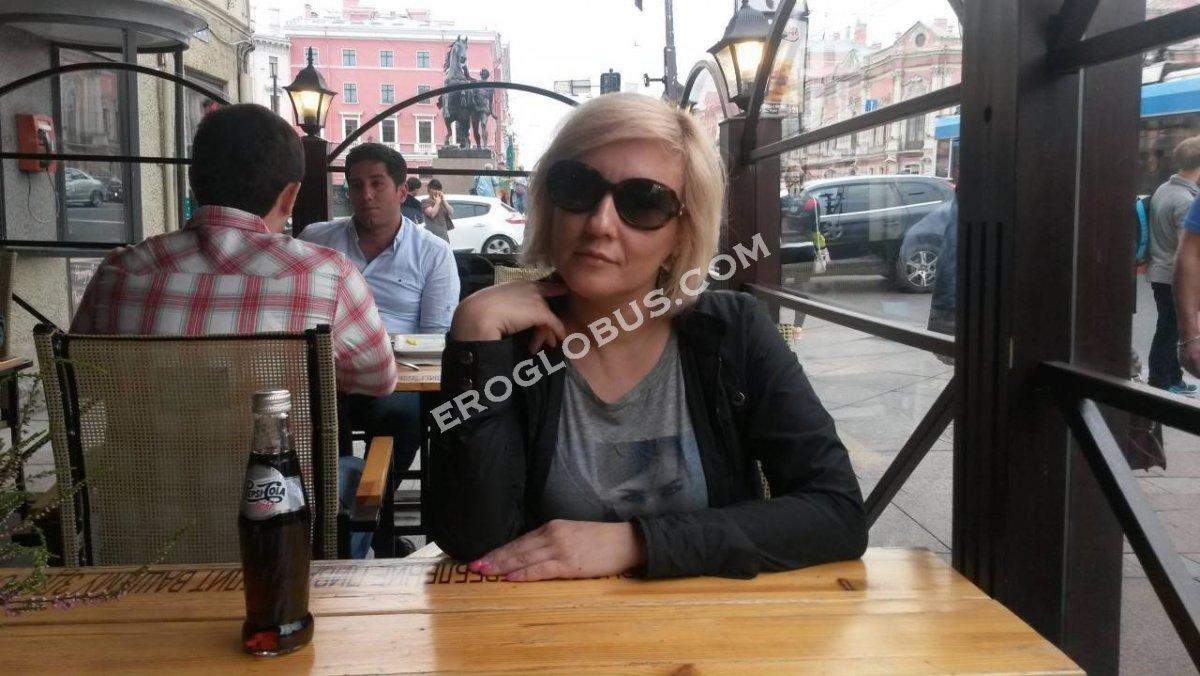 София, 46