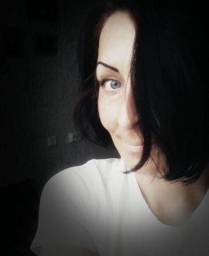 Ксения, 46