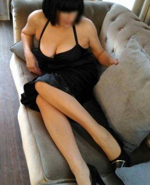Марина, 50