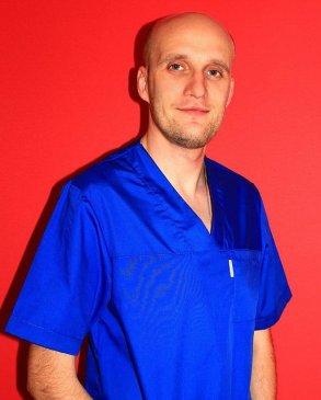 Сергей Лепехин, 36