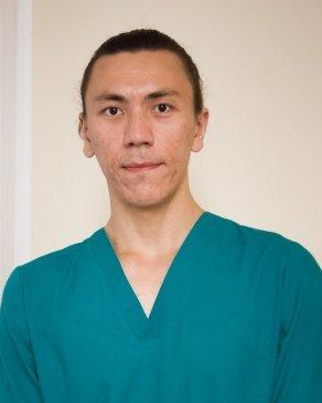 Илья, 32
