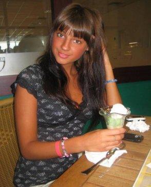 Мария, 24