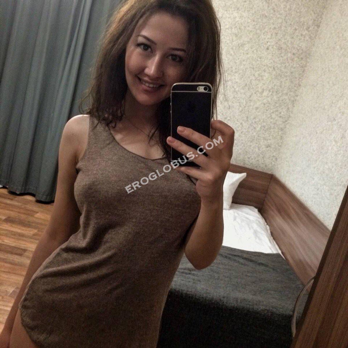 Аяна, 24