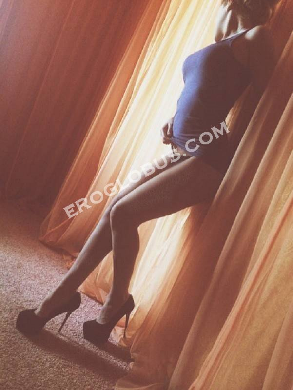 Диана, 25