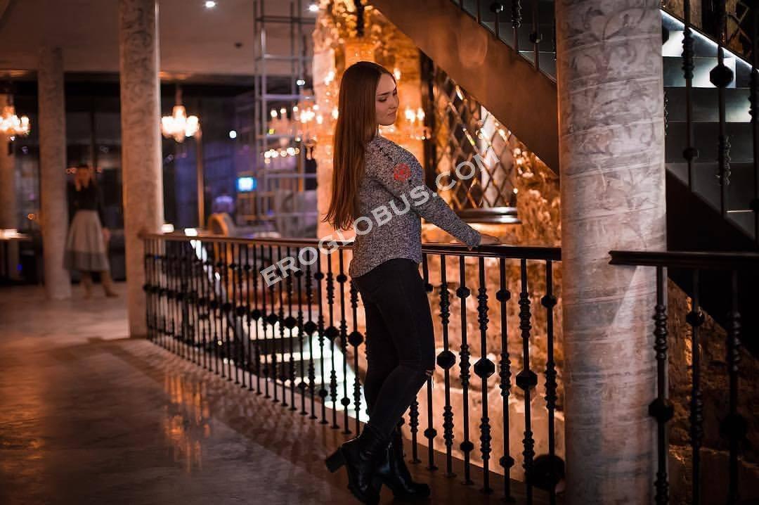 Наталья, 26