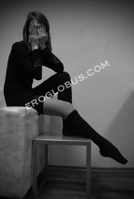 Анжелика, 26