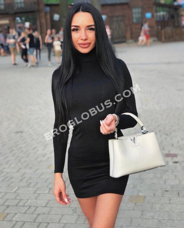 Лина, 26