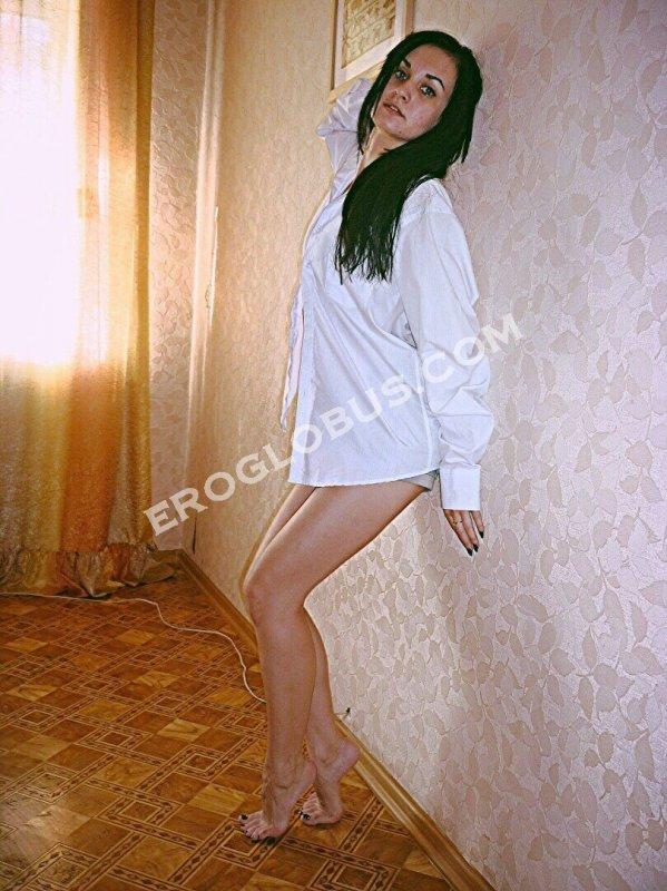 Екатерина, 27