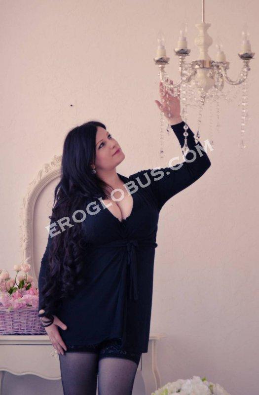 Наталья, 22