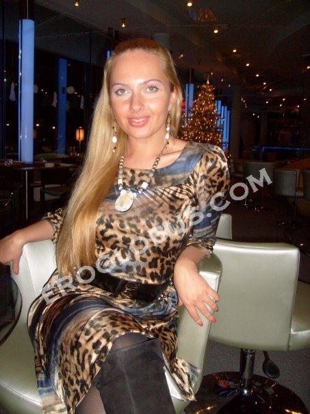 Марина, 30