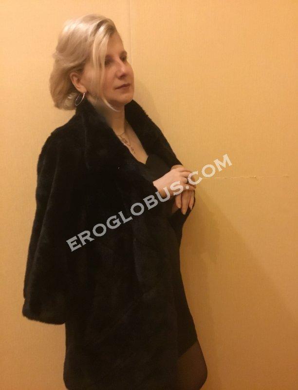 Ольга, 34