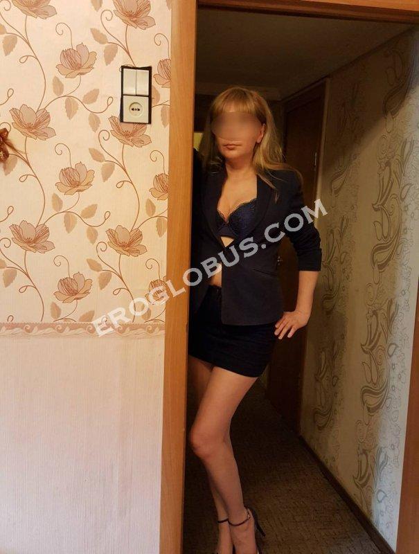 Лена, 37