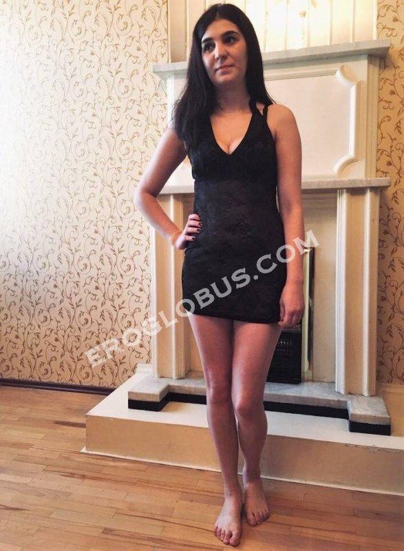 Екатерина, 37
