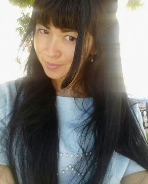 Нэй, 23