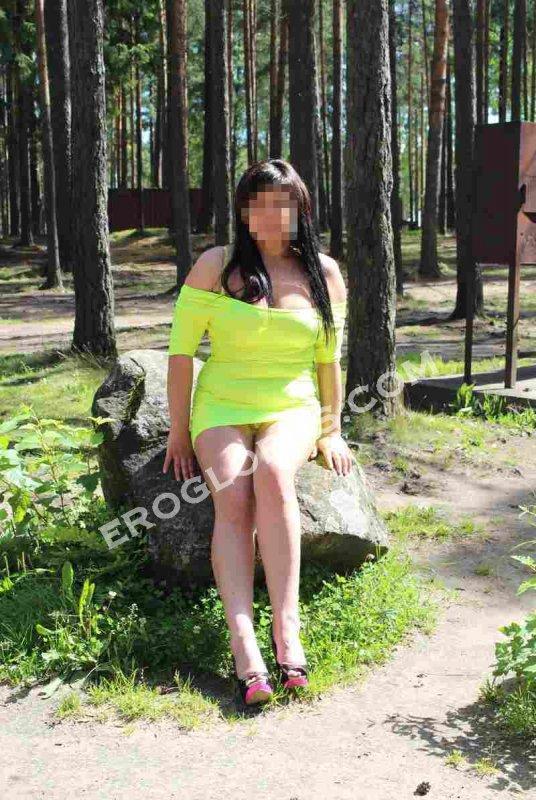 Ульяна, 37
