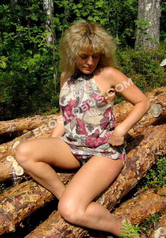 Софья, 40