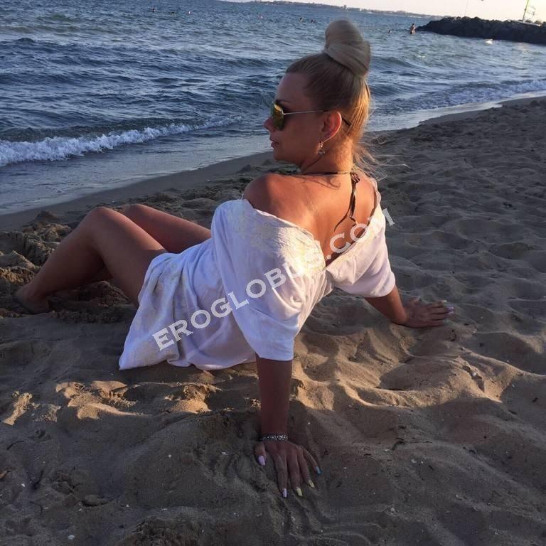 Юля, 41