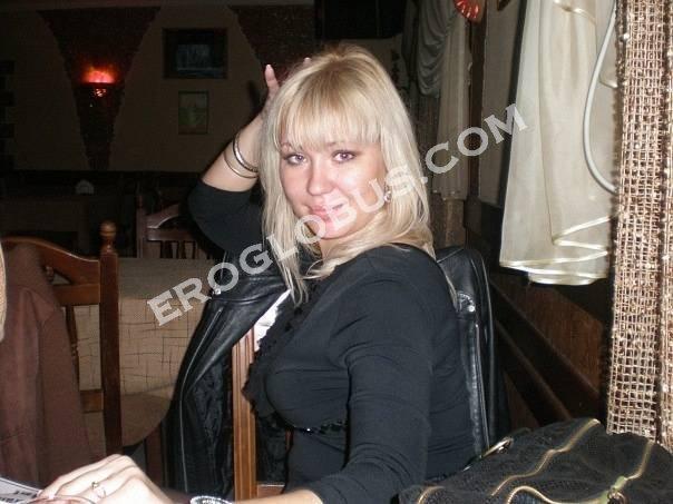 Светлана, 42