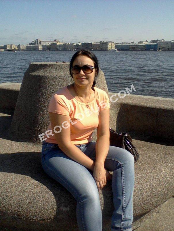 Наталья, 43
