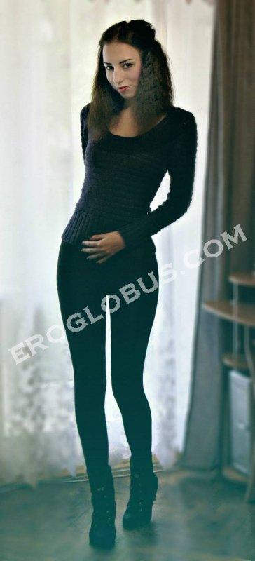 Лариса, 24